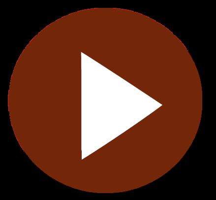 Videoshortz